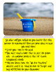 Summer Bucket List for Teachers! Get Rid of the Stress!