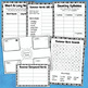 Summer Fun MATH SCIENCE LITERACY Centers