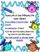 Summer Literacy Tune-Ups (Free Poster:  I CAN Statements f