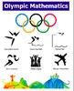 Summer Olympics - COMPLETE SET