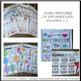 Summer Printables Getting Ready for Kindergarten (Bundle)