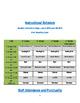 Summer School Staff Handbook