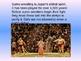 Sumo Wrestling Powerpoint