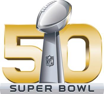 Super Bowl Prefix Suffix Activity