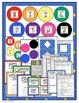 Super Centers Management System