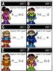 Super Equations (VA SOL 2.22)