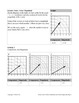 Super Fun Easy Study Guide 6, Polar Coordinates and Vector