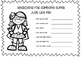 Super Hero First Day Activity Pack - Getting to know you a