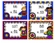 Super Hero Multiplication 2 digits by 3 digits