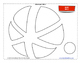 Super Holiday Stencils - Summer Edition - 8 fun designs