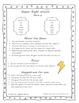 Super Sight Words- Game 8