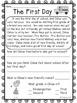 Super Simple September Printables