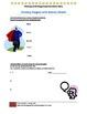 Superhero Action Story Creative Writing Activity (pdf)