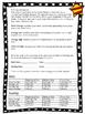 Editable Superhero Data Binder Pack