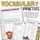 Superhero Literacy Pack: From Figurative Language to Creat