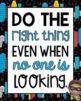 Superhero Motivational Posters