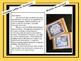 Superhero Theme: Mission Envelopes
