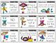 Superhero Themed Classroom Coupons... 18 different classro
