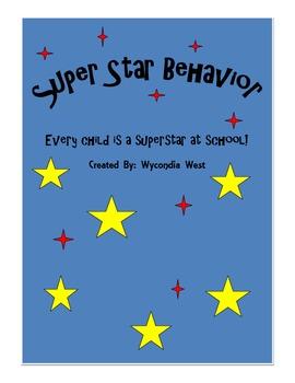 Superstar Behavior