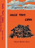 Supplement Edition: Uncle Tom's Cabin