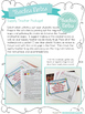Supply Plans: Emergency Sub Plans Grade 3 - Book Theme