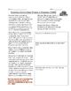 United States Supreme Court Case Studies (4 Pack)