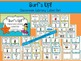 Surf's Up!  ULTIMATE Classroom Bundle- 7 Surf's Up! Decor,