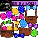 Surprise Freebie #1 {Creative Clips Digital Clipart}
