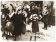 Surrendering Little Boy and Warsaw Ghetto Uprising