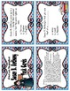 Susan B Anthony Task Cards