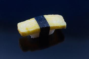 Sushi - Japanese photos