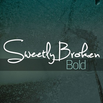 Sweetly Broken Bold Font for Commercial Use