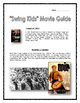Swing Kids - Movie Guide, Assignment and Key (World War II)