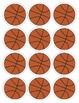 Magic e- Swish! A Basketball Game