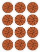 Addition and Subtraction - Swish! A Basketball Game