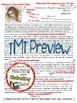 Syllabus for Middle School or High School ELA - Fully Edit