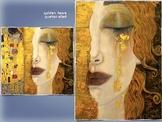 Symbolism Art History ~ 154 Slides ~ Symbolists ~ Highly V