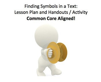 Symbolism: How to Find and Analyze Symbols in Literature