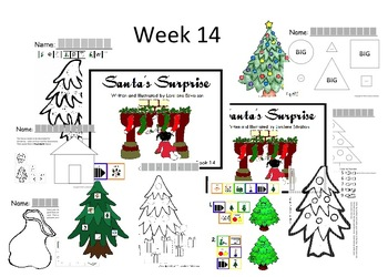 Symple Reader's Week 14: Bundle