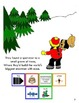 """Symple Readers Week 16: """"The World's Biggest Snowman"""" Comp"""
