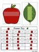 Synonym Match Apple Theme