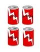 Synonym Soda Pop