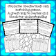 Synonyms and Antonyms: Matching Game