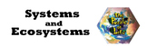 Systems and Ecosystems