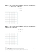 Systems of Equations Complete Bundled Unit