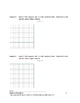Systems of Equations Lesson 2 of 11