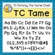 TC Tame font - Personal Use