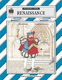 Renaissance Thematic Unit