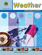Weather (Enhanced eBook)