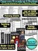 CLASSROOM PROCEDURES & ROUTINES